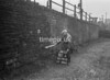SD791081A, Ordnance Survey Revision Point photograph in Greater Manchester