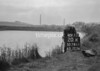 SD781120K, Ordnance Survey Revision Point photograph in Greater Manchester