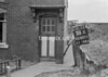 SD801138A, Ordnance Survey Revision Point photograph in Greater Manchester