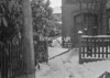 SD781084A, Ordnance Survey Revision Point photograph in Greater Manchester