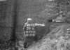 SD791039B, Ordnance Survey Revision Point photograph in Greater Manchester