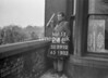 SD791024L, Ordnance Survey Revision Point photograph in Greater Manchester