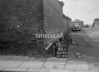 SD791102A, Ordnance Survey Revision Point photograph in Greater Manchester