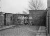 SD791024A, Ordnance Survey Revision Point photograph in Greater Manchester
