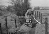 SD781108A2, Ordnance Survey Revision Point photograph in Greater Manchester