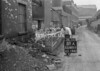 SD801131A1, Ordnance Survey Revision Point photograph in Greater Manchester