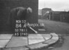 SD781184A, Ordnance Survey Revision Point photograph in Greater Manchester