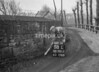 SD781158L, Ordnance Survey Revision Point photograph in Greater Manchester