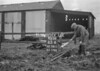 SD781165A, Ordnance Survey Revision Point photograph in Greater Manchester