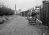 SD781172B, Ordnance Survey Revision Point photograph in Greater Manchester