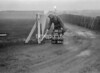 SD791070B, Ordnance Survey Revision Point photograph in Greater Manchester