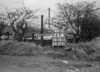 SD781172A, Ordnance Survey Revision Point photograph in Greater Manchester