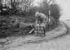 SD781015B, Ordnance Survey Revision Point photograph in Greater Manchester