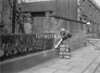 SD791007B, Ordnance Survey Revision Point photograph in Greater Manchester