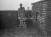 SD791024R, Ordnance Survey Revision Point photograph in Greater Manchester
