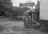 SD781132A, Ordnance Survey Revision Point photograph in Greater Manchester