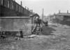 SD791037A, Ordnance Survey Revision Point photograph in Greater Manchester