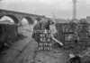 SD791042A, Ordnance Survey Revision Point photograph in Greater Manchester