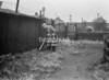 SD791000B, Ordnance Survey Revision Point photograph in Greater Manchester
