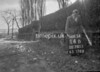 SD781114B, Ordnance Survey Revision Point photograph in Greater Manchester