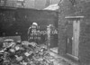 SD791120A, Ordnance Survey Revision Point photograph in Greater Manchester