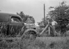 SD801113A, Ordnance Survey Revision Point photograph in Greater Manchester