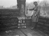 SD791142B, Ordnance Survey Revision Point photograph in Greater Manchester