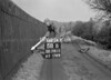 SD781158B, Ordnance Survey Revision Point photograph in Greater Manchester