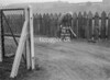 SD791070A, Ordnance Survey Revision Point photograph in Greater Manchester