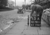 SD781115A, Ordnance Survey Revision Point photograph in Greater Manchester