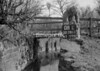 SD781108L, Ordnance Survey Revision Point photograph in Greater Manchester