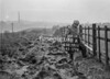 SD791118A, Ordnance Survey Revision Point photograph in Greater Manchester