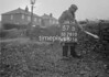 SD781057B, Ordnance Survey Revision Point photograph in Greater Manchester