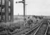 SD801125A, Ordnance Survey Revision Point photograph in Greater Manchester