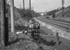 SD770541A2, Ordnance Survey Revision Point photograph in Greater Manchester