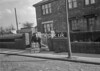 SD770578B, Ordnance Survey Revision Point photograph in Greater Manchester
