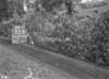 SD770435B, Ordnance Survey Revision Point photograph in Greater Manchester