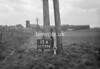 SD750415A, Ordnance Survey Revision Point photograph in Greater Manchester