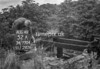 SD770452A, Ordnance Survey Revision Point photograph in Greater Manchester