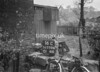 SD770416C, Ordnance Survey Revision Point photograph in Greater Manchester