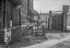 SD770566B, Ordnance Survey Revision Point photograph in Greater Manchester