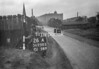 SD750526A, Ordnance Survey Revision Point photograph in Greater Manchester