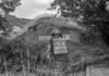 SD770415A, Ordnance Survey Revision Point photograph in Greater Manchester