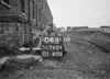 SD760404B, Ordnance Survey Revision Point photograph in Greater Manchester