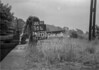SD770416L, Ordnance Survey Revision Point photograph in Greater Manchester