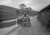 SD750597B, Ordnance Survey Revision Point photograph in Greater Manchester