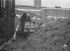 SD760428B, Ordnance Survey Revision Point photograph in Greater Manchester