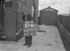 SD770357B, Ordnance Survey Revision Point photograph in Greater Manchester