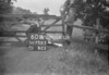 SD750360A, Ordnance Survey Revision Point photograph in Greater Manchester