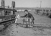 SD770514B, Ordnance Survey Revision Point photograph in Greater Manchester